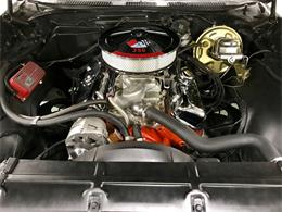 Picture of Classic '70 Chevelle located in Texas - $29,000.00 Offered by PC Investments - QBT6