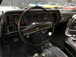 Picture of Classic '70 Chevelle located in Texas - QBT6