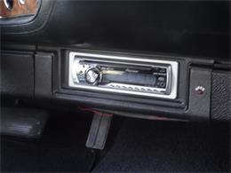 Picture of '70 Camaro - QBTD