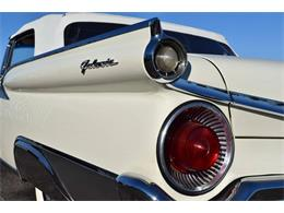Picture of Classic 1959 Ford Galaxie Auction Vehicle - QBU4
