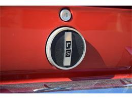 Picture of '67 Camaro RS - QBUK