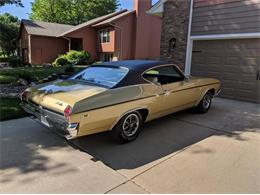 Picture of '69 Chevelle SS - QBW8