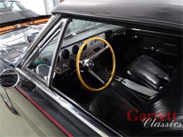 Picture of '67 GTO - QBWK