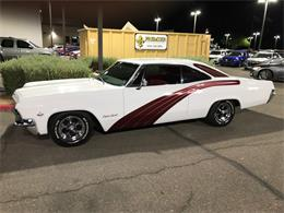 Picture of '65 Impala SS - QBX2