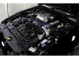 Picture of '98 Mustang - QBX7