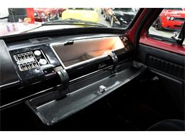 Picture of '79 D100 - QBX8