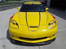 Picture of '07 Corvette - Q60J