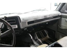 Picture of '89 Blazer - QBXP