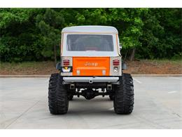 Picture of '85 CJ - QBXU