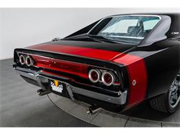 Picture of '68 Charger - QBXV