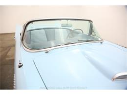 Picture of '57 Thunderbird - QBY1