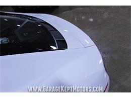 Picture of '17 Audi R8 - $149,900.00 Offered by Garage Kept Motors - QBYC