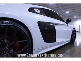 Picture of 2017 R8 located in Michigan - $149,900.00 Offered by Garage Kept Motors - QBYC