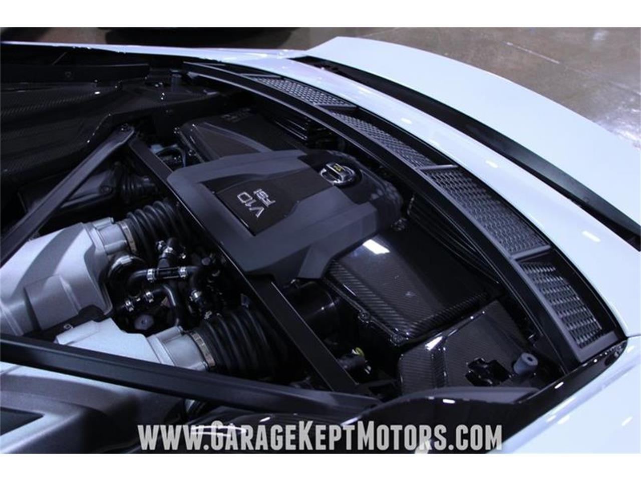 Large Picture of 2017 Audi R8 - $149,900.00 Offered by Garage Kept Motors - QBYC