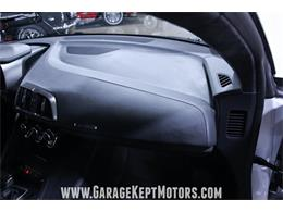 Picture of '17 R8 located in Michigan - $149,900.00 Offered by Garage Kept Motors - QBYC