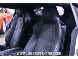 Picture of 2017 R8 located in Grand Rapids Michigan - $149,900.00 Offered by Garage Kept Motors - QBYC