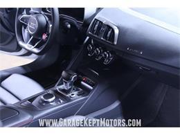 Picture of 2017 Audi R8 located in Michigan - $149,900.00 - QBYC