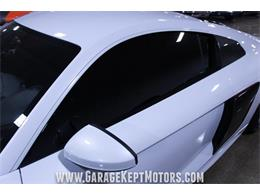 Picture of '17 Audi R8 - $149,900.00 - QBYC