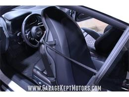 Picture of '17 Audi R8 located in Grand Rapids Michigan - QBYC