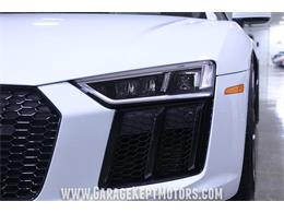 Picture of 2017 Audi R8 Offered by Garage Kept Motors - QBYC