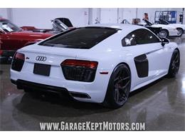 Picture of 2017 R8 - $149,900.00 Offered by Garage Kept Motors - QBYC