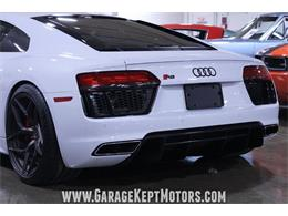 Picture of '17 R8 - $149,900.00 - QBYC