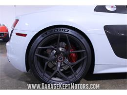 Picture of '17 R8 Offered by Garage Kept Motors - QBYC