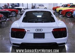 Picture of 2017 Audi R8 - $149,900.00 - QBYC