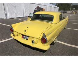 Picture of '55 Thunderbird - QBYD