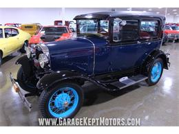 Picture of '31 Model A - QBZ5