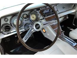 Picture of '64 Riviera - QBZH