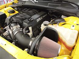 Picture of '12 Challenger - QBZI