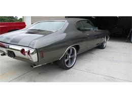 Picture of '71 Chevelle - QBZL
