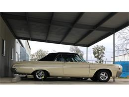 Picture of '64 Polara - QBZZ