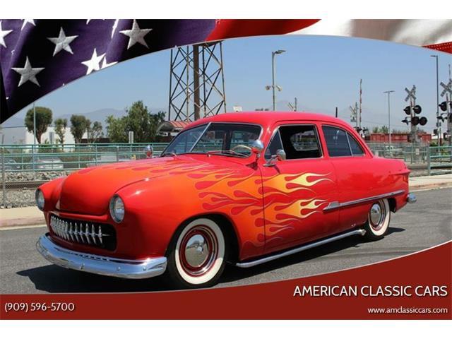 Picture of '51 Sedan - QC05
