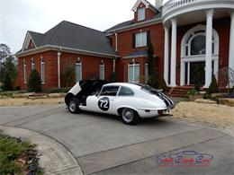 Picture of '72 XK - QC06
