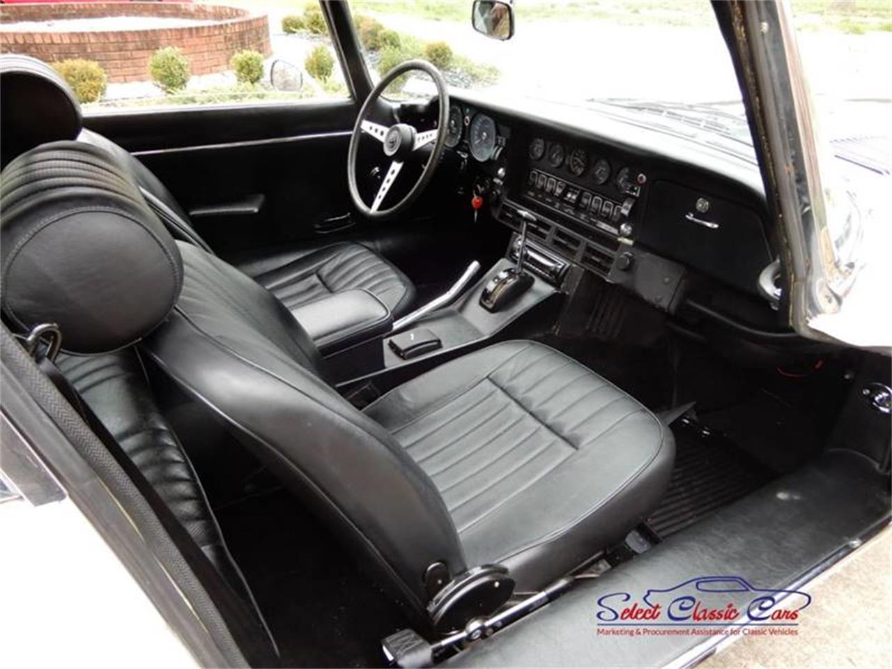 Large Picture of '72 XK - QC06