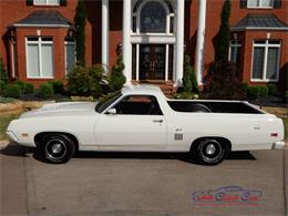 Picture of '70 Ranchero - QC08