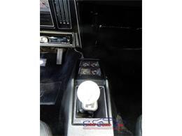 Picture of '72 Nova - QC09