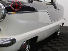 Picture of '60 Metropolitan - QC1L