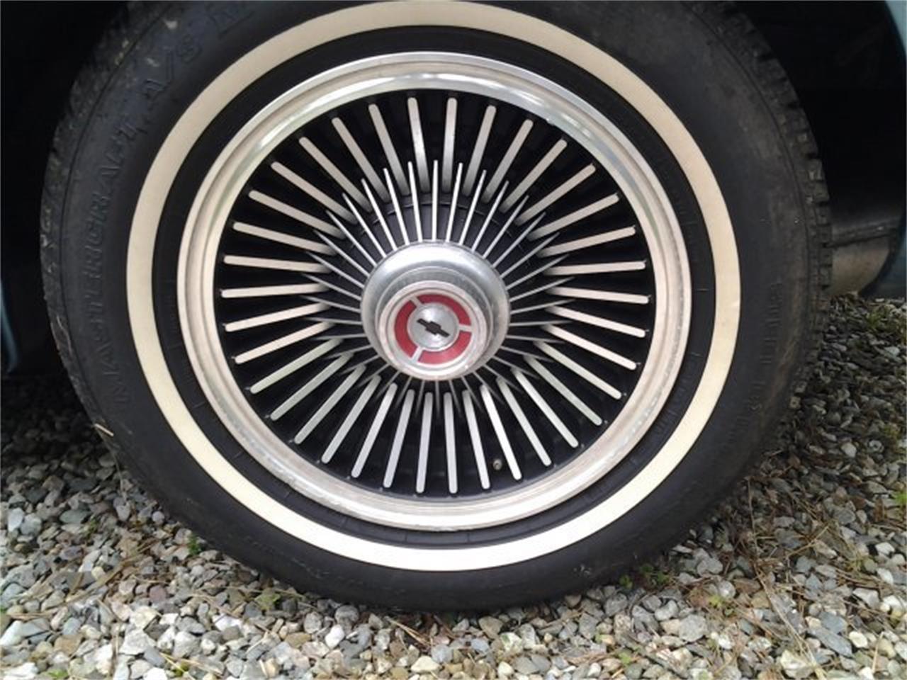 Large Picture of '67 Corvette - QC24