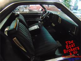 Picture of '76 Chevrolet El Camino - QC26