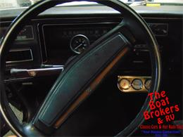 Picture of 1976 Chevrolet El Camino - $26,995.00 - QC26