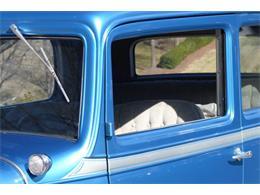 Picture of '32 Sedan - Q612