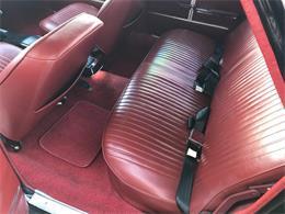 Picture of '64 Malibu - QC2T