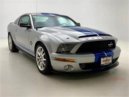 Picture of '09 Mustang - QC33