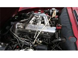 Picture of '69 Mercedes-Benz SL-Class Offered by Eric's Muscle Cars - Q614