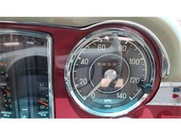 Picture of Classic '69 SL-Class - $55,900.00 Offered by Eric's Muscle Cars - Q614