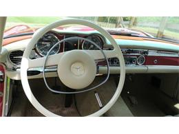 Picture of 1969 SL-Class located in Clarksburg Maryland - $55,900.00 Offered by Eric's Muscle Cars - Q614