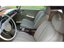 Picture of Classic '69 Mercedes-Benz SL-Class - Q614
